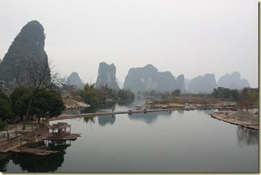 GuilinYangshuo0109_460