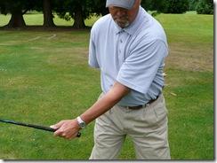 Hogan Blog article Pictures 002