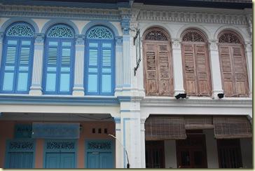 Singapour2009_131
