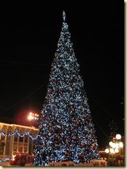 Decembre2008_ 888