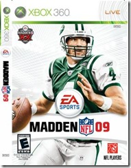 Madden09Cover