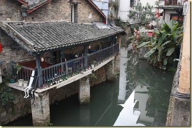 GuilinYangshuo0109_407