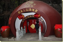 GuilinYangshuo0109_017