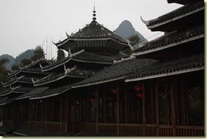 GuilinYangshuo0109_455