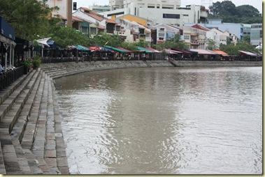 Singapour2009_315