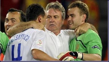 Euro 2008 27