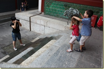 Beijing2009_164