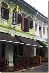 Singapour2009_129