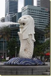 Singapour2009_306