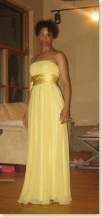 Emerald Gala 200801