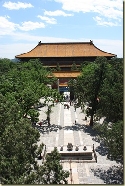 Beijing2009_226