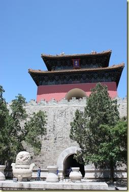 Beijing2009_220