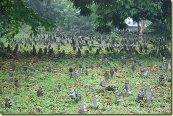 Singapour2009_110