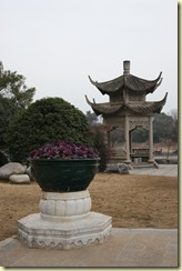 GuilinYangshuo0109_021