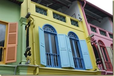 Singapour2009_327