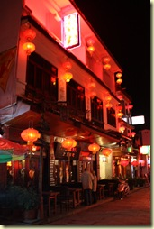 GuilinYangshuo0109_435