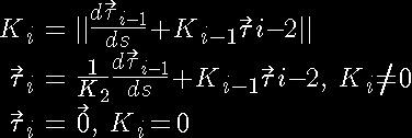 secondsetequations