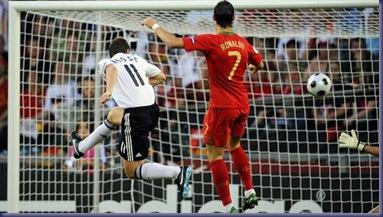 Euro 2008 25