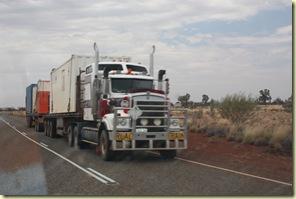 Australie2008_ 767_Red Center_Kata Tjuta