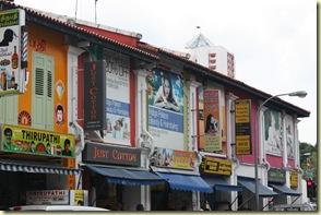 Singapour2009_014
