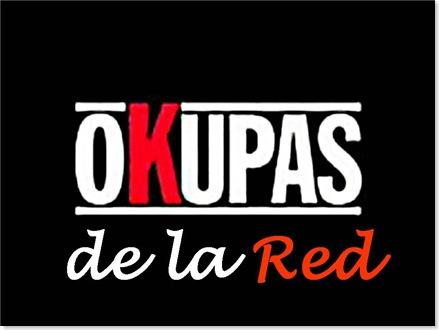 Okupas de la Red (Pow. Point-JPEG-))