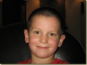 Juin2009_057