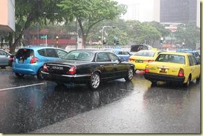 Singapour2009_109