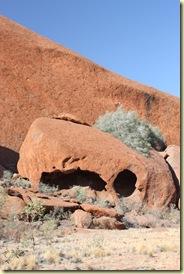 Australie2008_ 666_Red Center_Uluru