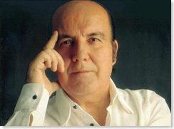Gregorio Sánchez Fernandez (Chiquito de La Calzada)-3-