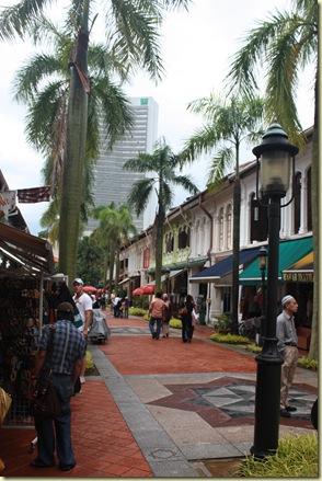 Singapour2009_135