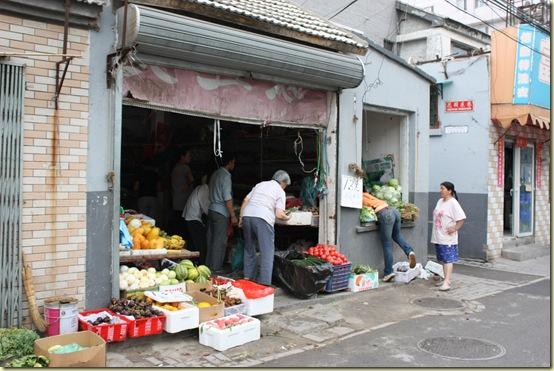 Beijing2009_180