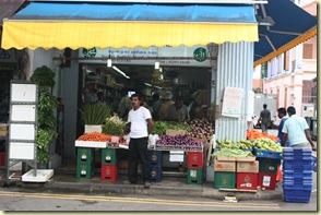 Singapour2009_008