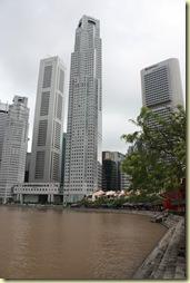 Singapour2009_318