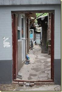 Beijing2009_181