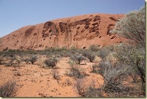 Australie2008_ 687_Red Center_Uluru