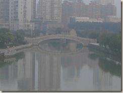 wuxi_bridge