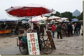 GuilinYangshuo0109_405