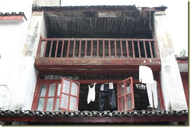 GuilinYangshuo0109_386