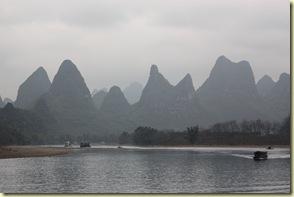 GuilinYangshuo0109_342