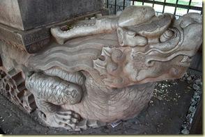 Beijing2009_242