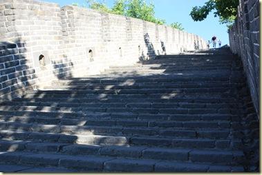 Beijing2009_304