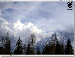 Desktop sShot (Small)