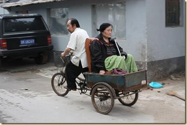 Beijing2009_185