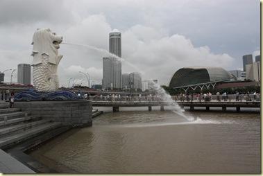 Singapour2009_303