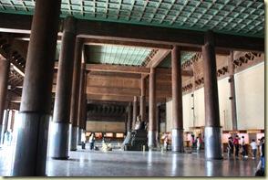 Beijing2009_213