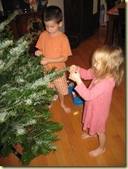 Decembre2008_ 249