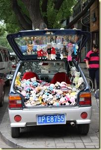 Beijing2009_188