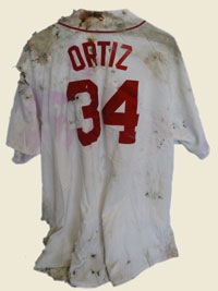 Ortiz_jersey_back