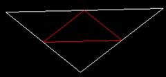 fractal_level_0_mark