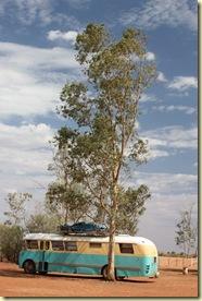 Australie2008_ 768_Red Center_Kata Tjuta